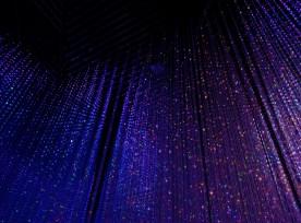 Abstract Led Lights@1x.jpg