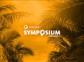 Bj Blog Hdr Symposium 092018