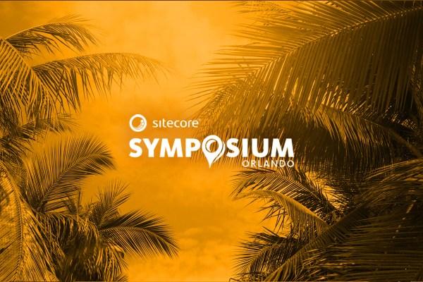 Bj Blog Hdr Symposium 092018