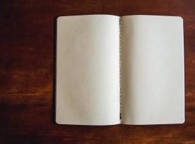 Blank Paper@1x.jpg