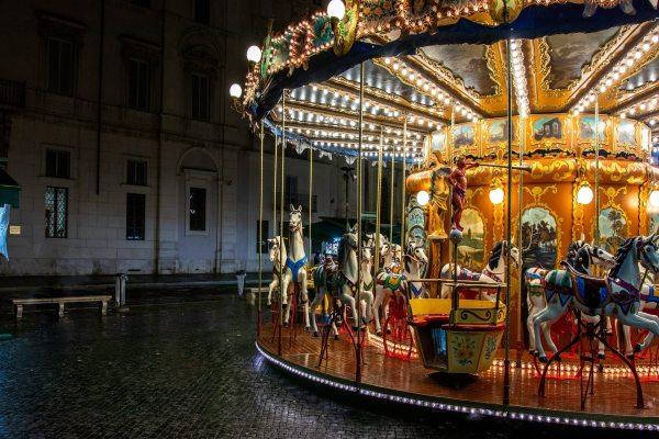 Carousel@1x.jpg