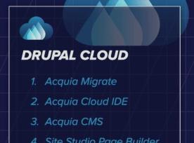 Cloud Enhancements