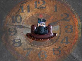 Developer Above Clock@1x.jpg