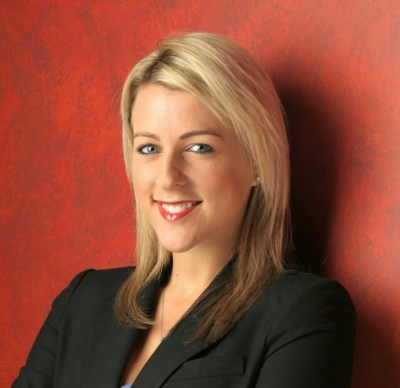 Erin Moloney General Manager Perficient