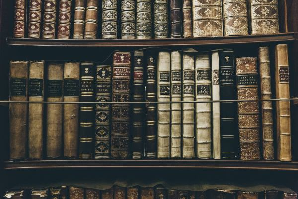 History Books@1x.jpg