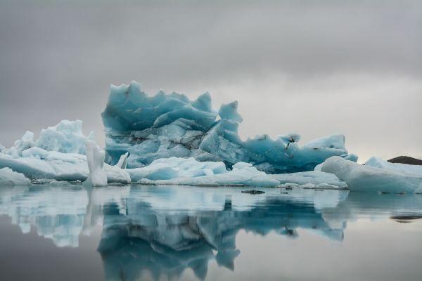 Ice On Water@1x.jpg