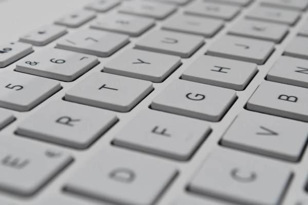 Keyboard Abstract@1x.jpg