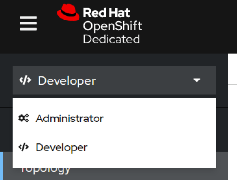 Redhat Openshift Dedicated