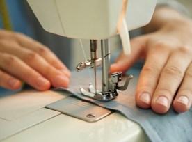 Tailoring Processs 1098 17986
