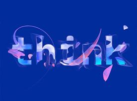 IBM Think 2021 Takeaways