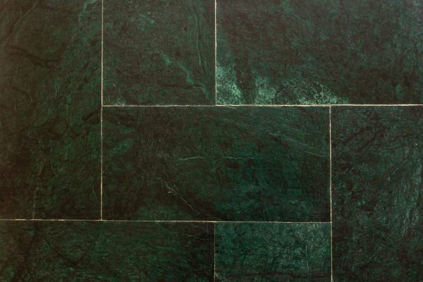 Tiles Layout@1x.jpg