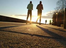 Two Runners@1x.jpg