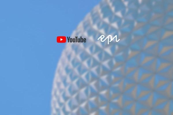 Youtube Block Episerver Brainjocks@1x