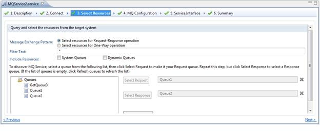 One Exchange Ibm Reimbursement Forms - Image Mag