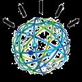 IBM_Watson_logo