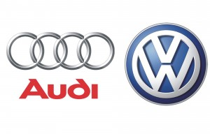 Perficient Helps Put Volkwagen & Audi Dealers in the Driver's Seat