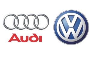 Perficient Helps Put Volkwagen & Audi Dealers in the Driver's Seat