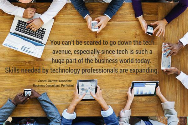 Salesforce_Tech_World_quote_Vincent_1