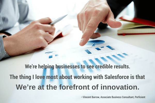 Salesforce_quote_business_results_Vincent_new
