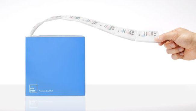 pillpack-online-pharmacy-digital-transformation