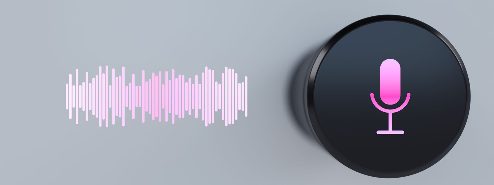 Voice App Analytics Featured Image