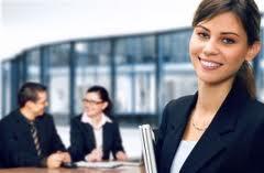 Work.com  ·  Better Management  ·