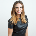Marisa Lather