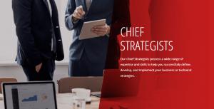 chief_strategists_perficient
