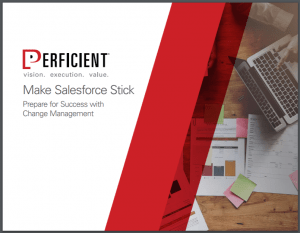 make_salesforce_stick