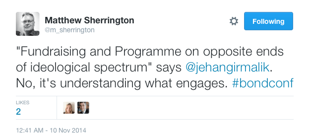 ideological-divide-tweet