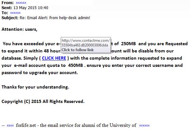 2015-05-13-1040