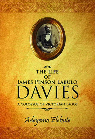 Book-Life-of-James-Pinson-Labulo