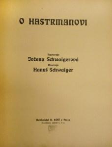 Title page Cotsen 44194