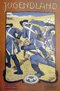 Front cover Cotsen 18814