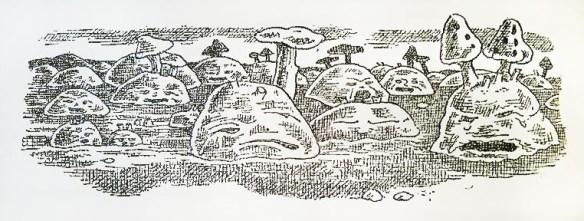 Page 202, Tomtoddies vignette, Cotsen 34543