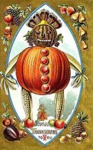 archimboldo thanksgiving