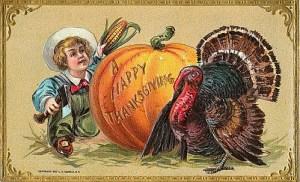 boy ax turkey