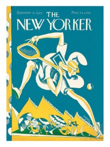 james-daugherty-the-new-yorker-cover-september-5-1925