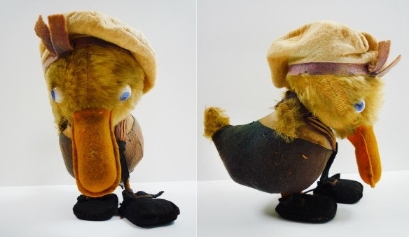 quackyjackforever