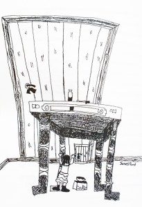 CitherAlice-Chair