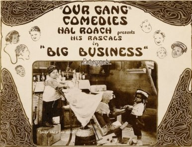 big_business__1924___lobby_card_