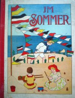 InSommer-cover