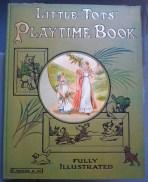 LittleTotsPlaytime-cover