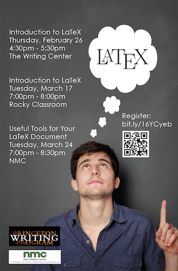LaTeX-All-Email