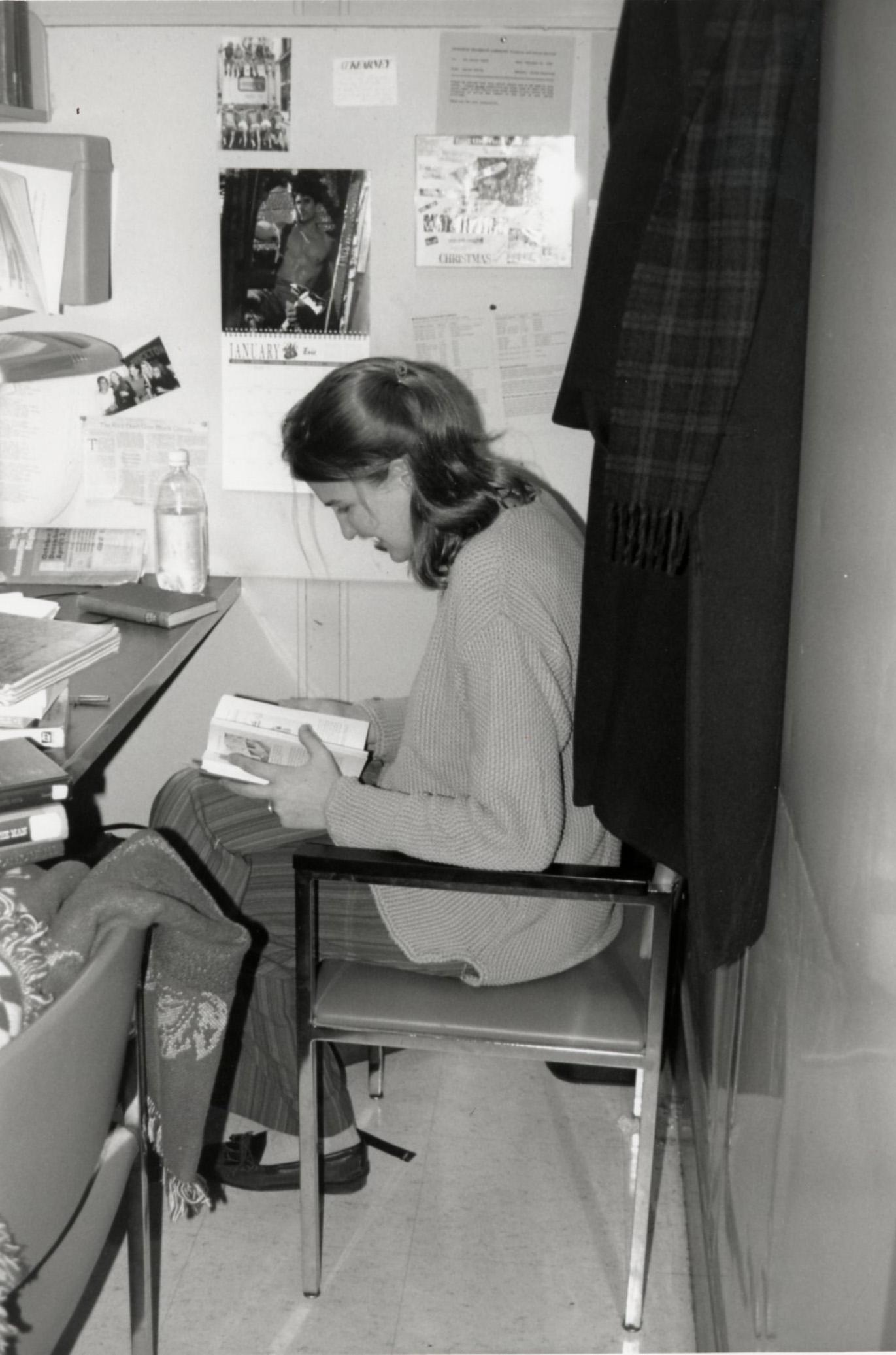 Princeton mudd library senior thesis mumps resume