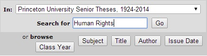human_rights-eg