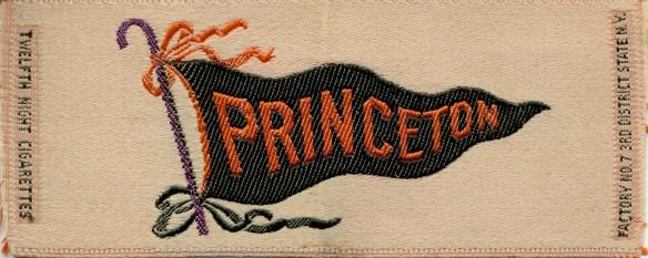 Princeton_Ribbon_AC053_BoxE10