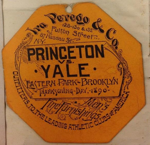 Cropped_Scrapbook_Princeton_Yale_Thanksgiving_1890_AC26_Box_172