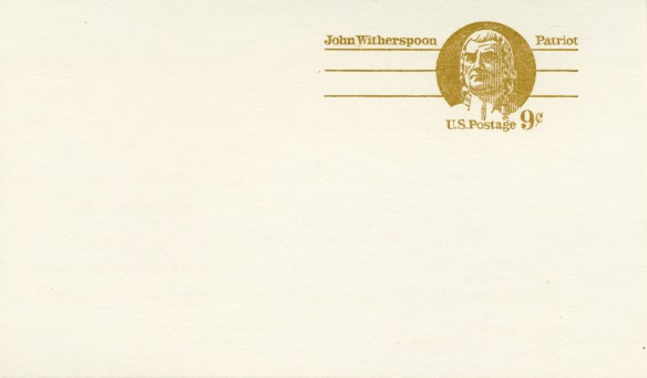 Witherspoon_Postcard_AC187_Box_330