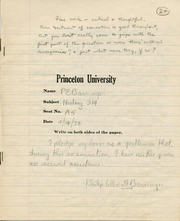 Barringer_Exam_1938_AC054_Box_22